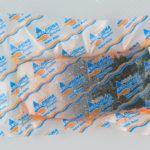 Odrezak lososa